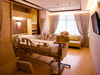 Orchard Maternity Wards Explore Facilities Amp Services