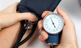 blood-pressure-measuring-tn
