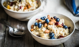 healthy-food-oatmeal-tn