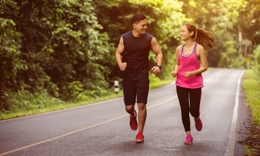 runners-couple-tn