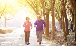 senior-couple-jogging-tn