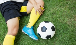 sports-injuries-football-tn