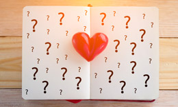 How to Know if You are Having a Silent Heart Attack | Health