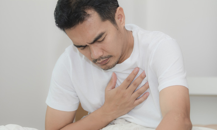 All about Arrhythmias - Symptoms