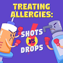 Allergy-drops-vs-shots-tn