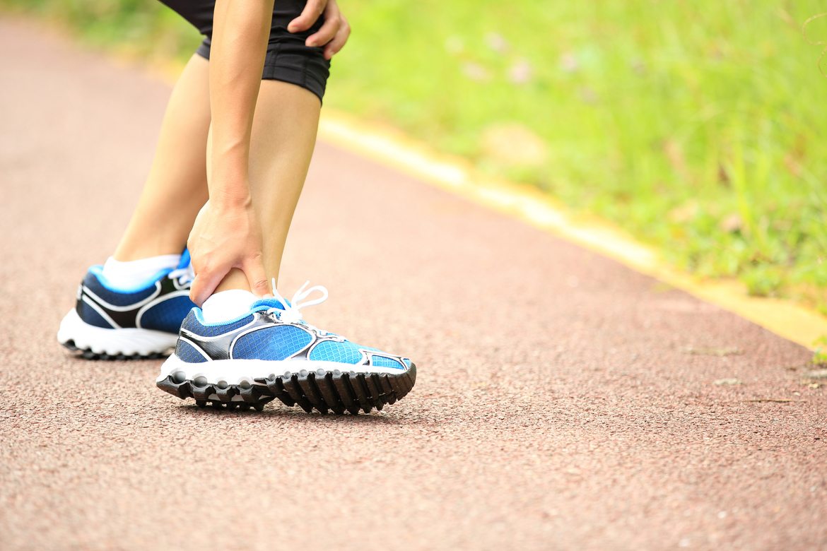 10 Sports Injuries with Lifelong Consequences | Health Plus