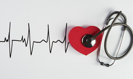 All about Arrhythmias