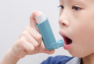 7 Ways to Prevent Asthma