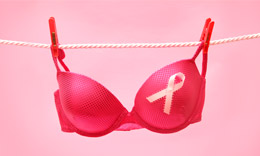 Breast-reconstruction-after-mastectomy-tn