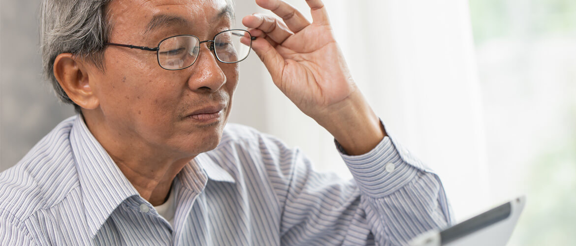 Cataract surgery guide
