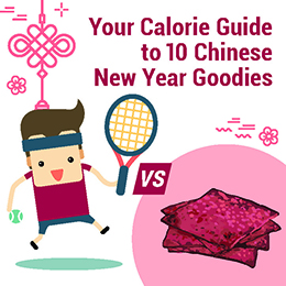 cny-calorie-guide-tn
