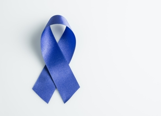 Colon Cancer: Not a Death Sentence
