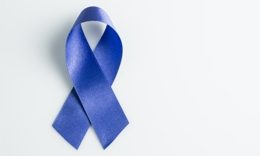 colon-cancer-awareness-tn