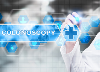 How is a Colonoscopy Performed?