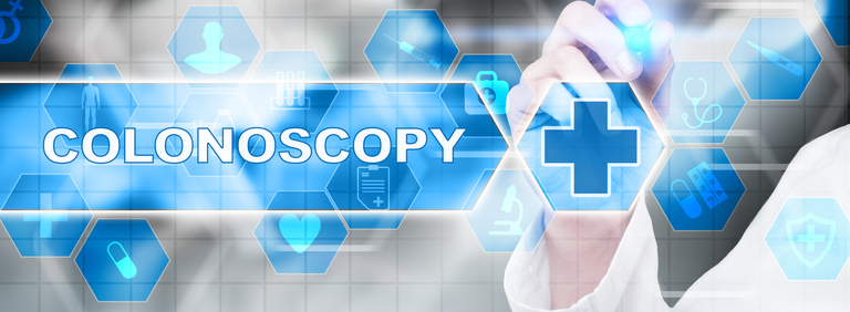 How is Colonoscopy Performed?   Health Plus