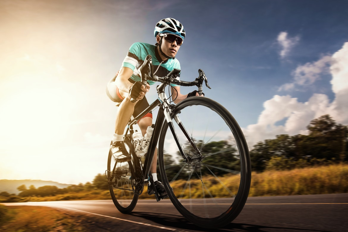 How to Prevent Common Cycling Mishaps  4560b89c7