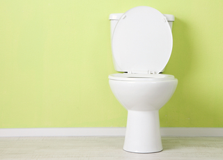 Constipated? Here are the Hard Facts