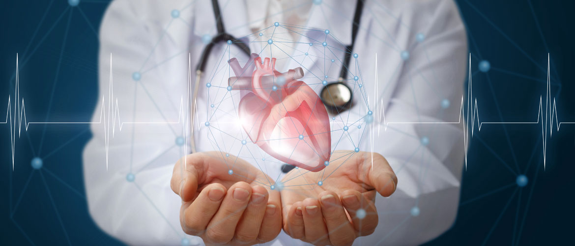 Correcting-heart-arrhythmia-surgery-banner-d