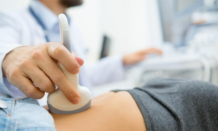 Why Ovarian Cysts Are a Cause for Concern | Health Plus