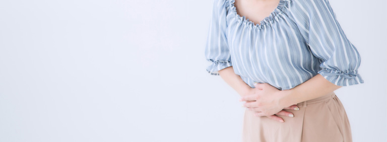 Everything You Need to Know About Diarrhoea | Health Plus