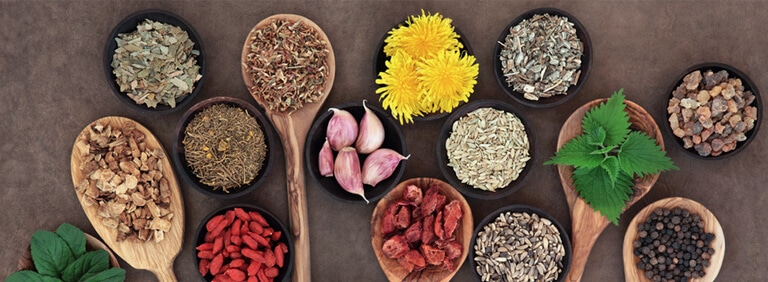 Foods for Those with Fatty Liver Disease   Health Plus