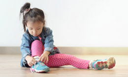 Flat-feet-common-children-tn