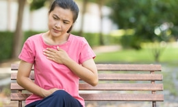 what-is-causing-your-heartburn-tn