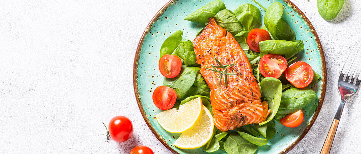 Is the keto diet for you?