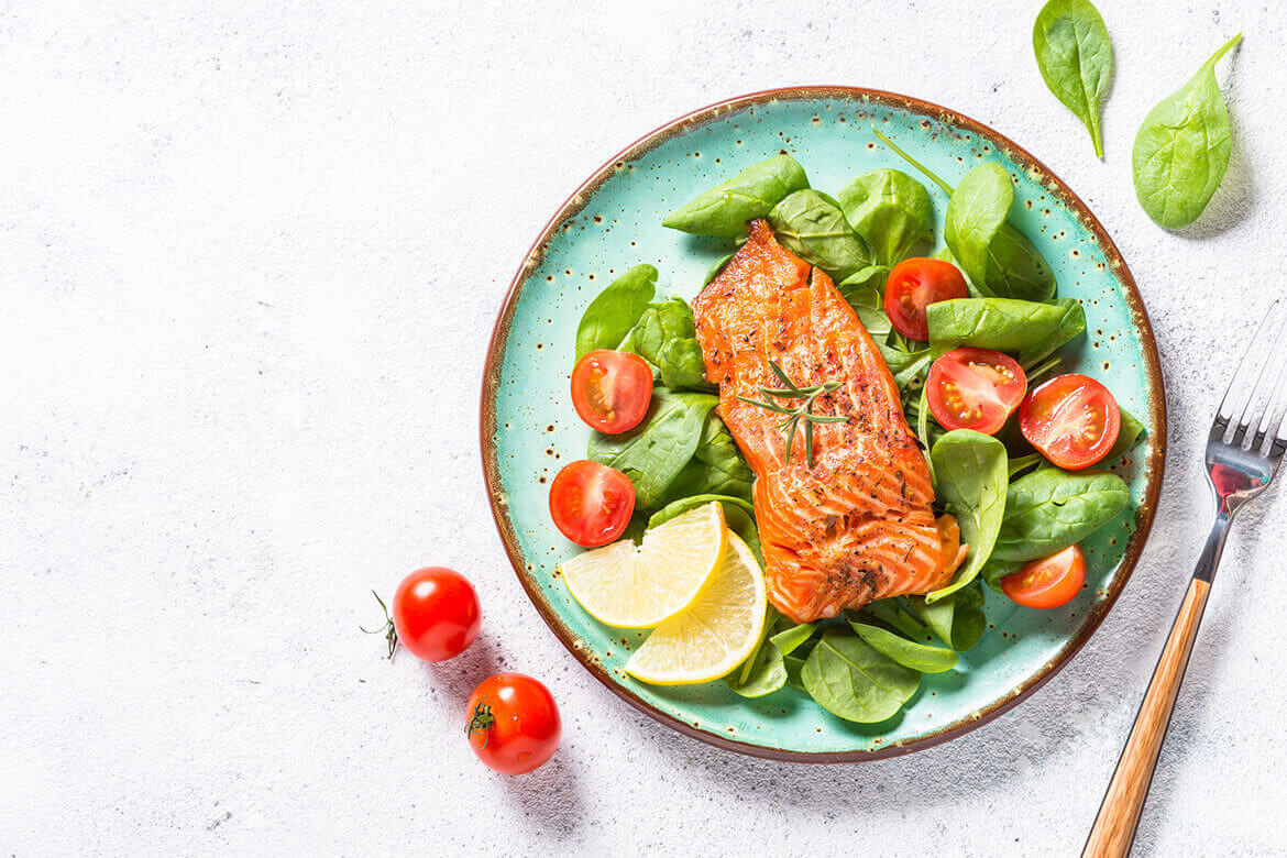 Is the Keto Diet for You?   Health Plus