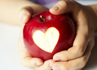 Your Guide to a Strong and Healthy Heart