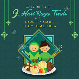 hari-raya-treats-tn