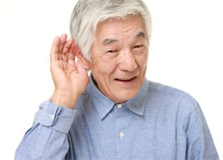 Key Factors to Consider when Choosing Hearing Aids