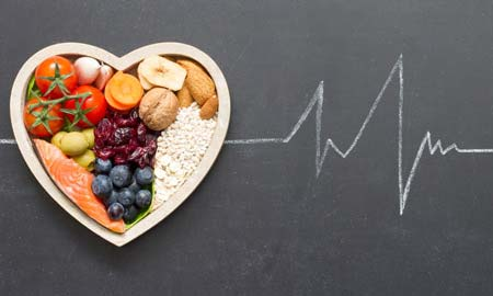 Why is high cholesterol bad for you?