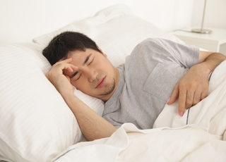 Snoring and Poor Sleep? Find Out if It's Sleep Apnoea