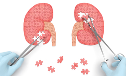 Do you need kidney stone surgery?