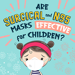 Masks-children-effective-suitable-tn