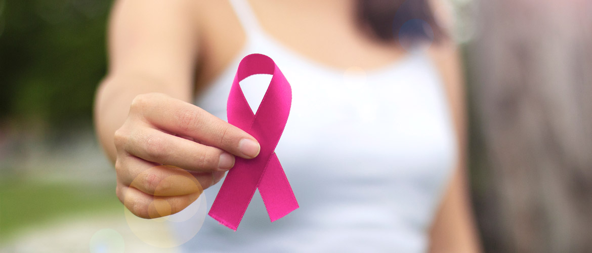 Mis-breast-cancer-diagnosis-banner-d