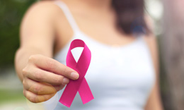 Mis-breast-cancer-diagnosis-tn