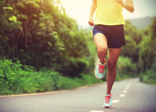 Overuse Injuries: 6 Ways You are Exercising Wrong