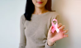 Prevent-breast-cancer-risk-tn