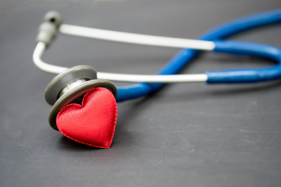 What is Your Pulse Trying to Tell You? | Health Plus
