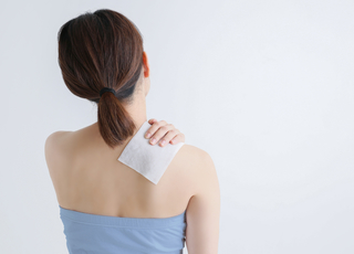 4 Aches and Pains You Shouldn't Ignore