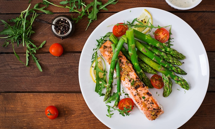 Stoma – foods to avoid