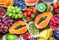7 Super Fruits & How to Add Them to Your Diet