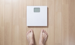 weighing-scale-tn