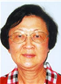 Dr Chen Tsung Mong Beatrice