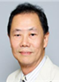Dr Low Cze Hong