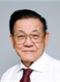 Dr Chan Yew Foon