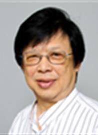 Dr Guan Richard