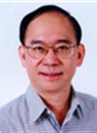 Dr Ng Song Hua